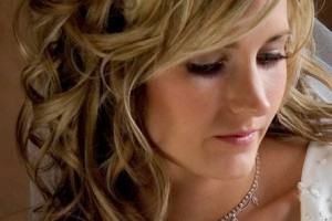 Hair Style , Hairstyles For Junior Bridesmaids : Bridesmaid Hairstyles