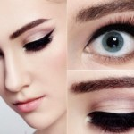 Cat Eye Makeup , 8 Eye Makeup For A Cat In Make Up Category