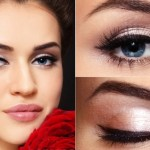Cat Eye Makeup Trends2014 , 6 Eye Makeup For A Cat In Make Up Category