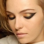 Cat Eyes Makeup 3 Tips and tricks to achieve a perfect eye makeup , 6 Eye Makeup For A Cat In Make Up Category