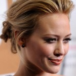 Celebrities\' Classic Bun Hairstyles2 , 6 Bun Dos Hairstyles In Hair Style Category