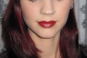 884x1600px 8 Makeup For Brunettes With Brown Eyes Picture in Make Up