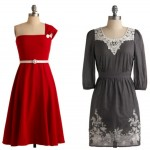 Chic Vintage Style Bridesmaid Dresses , 7 Vintage Style Dress In Fashion Category