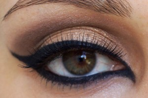 Nail , 6 Cleopatra Eye Makeup : Cleopatra eye makeup pic 3