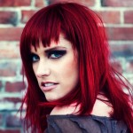 Cool Hair Color Ideas , 9 Cool Hair Ideas For Medium Hair In Hair Style Category