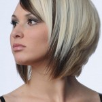 Cool New Season Hair Color Ideas , 9 Cool Hair Ideas For Medium Hair In Hair Style Category