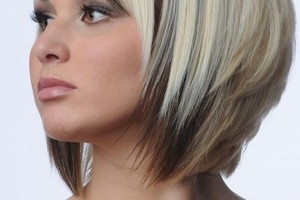 Hair Style , 9 Cool Hair Ideas For Medium Hair : Cool New Season Hair Color Ideas