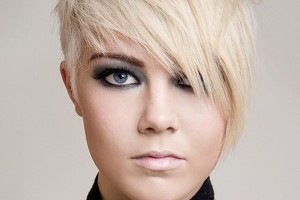 600x800px 5 Short Haircut Styles For Girls Picture in Hair Style