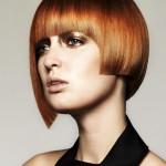 Creative Medium Haircuts Ideas , 9 Cool Hair Ideas For Medium Hair In Hair Style Category