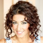 Curly Hairstyle , 7 Cute Curled Hairstyles In Hair Style Category