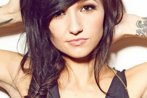 Hair Style , 5 Teenager Hairstyles : Cute Emo Hairstyles for Teenage Girls