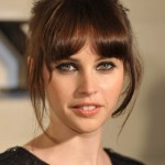 Cute Hairstyles 2013 , 6 Girls Haircuts 2013 In Hair Style Category