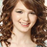 Cute Hairstyles for Long Hair , 7 Cute Curled Hairstyles In Hair Style Category