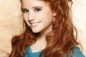 Hair Style , 5 Teenager Hairstyles : Cute Teenager Hairstyles