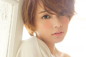 500x537px 5 Short Haircut Styles For Girls Picture in Hair Style
