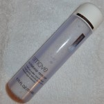 The Fancy Face: Sonia Kashuk REMOVE Eye Makeup Remover - THOUGHTS... , 6 Sonia Kashuk Eye Makeup Remover In Make Up Category