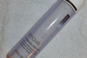 Make Up , 6 Sonia Kashuk Eye Makeup Remover : The Fancy Face: Sonia Kashuk REMOVE Eye Makeup Remover - THOUGHTS...