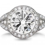 Diamond Engagement Rings , 10 Diamond Ring In Jewelry Category