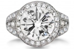 Jewelry , 10 Diamond Ring : Diamond Engagement Rings