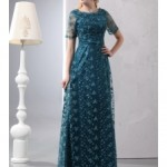 Dressesunique Vintage , 6 Green Vintage Prom Dress Designs In Fashion Category