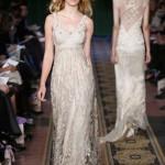 Elegant Long Vintage Dresses , 8 Vintage Long Gowns In Fashion Category