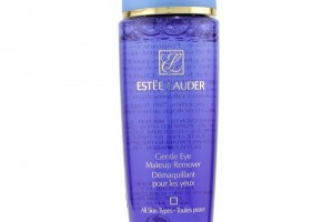700x700px 4 Estee Lauder Gentle Eye Makeup Remover Picture in Make Up