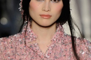 Make Up , 7 Eye Makeup For Asians : Eyeshadow Tips for Asian Eyes