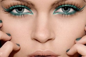 Make Up , 8 Eye Makeup For A Cat : Fabulous Cat Eye Makeup Trends