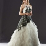 Purchasing Wedding Dress , 4 Long Black Dresses For A Wedding In Fashion Category