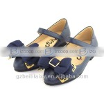 Formal-Navy-Blue-Dress , 6 Vintage Style Dress Shoes In Shoes Category