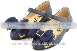 Shoes , 6 Vintage Style Dress Shoes : Formal-Navy-Blue-Dress