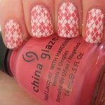 Girly Nail Designs , 7 Girly Nail Designs In Nail Category