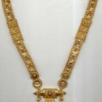 Gold Necklaces jewelry , 8 Gold Necklaces For Women In Jewelry Category
