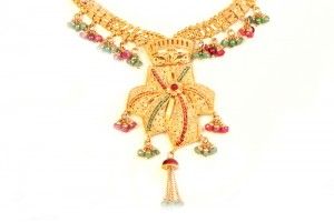700x700px 8 Gold Necklaces For Women Picture in Jewelry