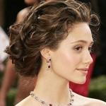 Hair Bun Hairstyles , 6 Bun Dos Hairstyles In Hair Style Category