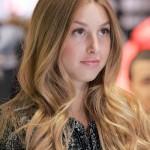 Hair Styles for Full Figured Women , 7 Long Hair Full Figured Women In Hair Style Category