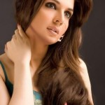 Hairstyles For Fashion 2013 , 6 Girls Haircuts 2013 In Hair Style Category