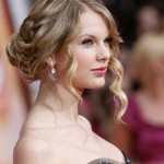 Hairstyles for Prom 2013  , 6 Updo Homecoming Hairstyles In Hair Style Category