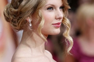 Hair Style , 6 Updo Homecoming Hairstyles : Hairstyles for Prom 2013