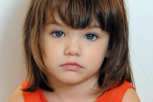 480x594px 7 Little Kid Hairstyles Picture in Hair Style