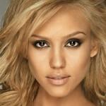Hazel Eye Makeup for blonde , 8 Eye Makeup For Blondes In Make Up Category