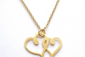 851x800px 7 Necklace For Girlfriend Picture in Jewelry