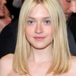 Hottest Medium Length Hairstyles , 9 Cool Hair Ideas For Medium Hair In Hair Style Category