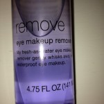 ... Fashion & Lifestyle: Sonia Kashuk Remove - Eye Makeup Remover | Review , 6 Sonia Kashuk Eye Makeup Remover In Make Up Category
