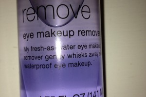 Make Up , 6 Sonia Kashuk Eye Makeup Remover : ... Fashion & Lifestyle: Sonia Kashuk Remove - Eye Makeup Remover | Review