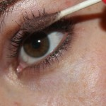 Gigi\'s Kitchen: Sonia Kashuk Eye Makeup Remover Review , 6 Sonia Kashuk Eye Makeup Remover In Make Up Category