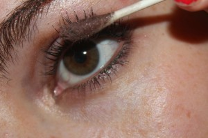 1600x1123px 6 Sonia Kashuk Eye Makeup Remover Picture in Make Up
