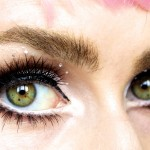 Fairy Eye Makeup Designs , 8 Eye Makeup For A Fairy In Make Up Category