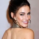 Glamorous Ballerina Bun Updos Hairstyles Photo Gallery   Updos for ... , 7 Bun Dos Hairstyles In Hair Style Category