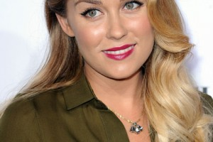 Make Up , 7 Lauren Conrad Eye Makeup : Lauren Conrad Cat Eyes - Lauren Conrad Makeup - StyleBistro